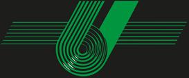 logo_lft